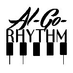 Al-Go-Rhythm
