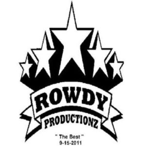 Rowdy Productionz