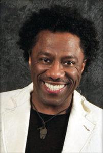 Winston Stewart